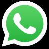 Empire International - Whatsapp Icon