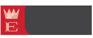 Empire International - Logo